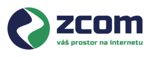 ZCOM Slogan 1