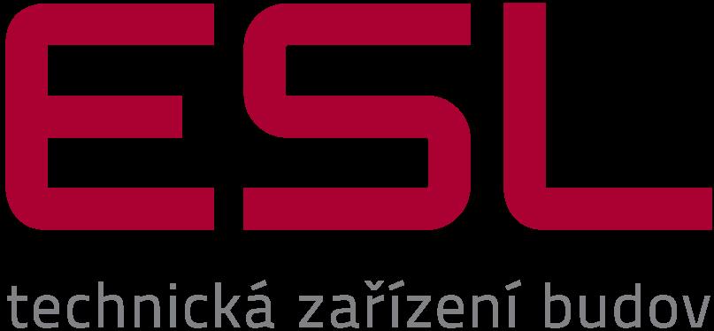 ESL Logo Rgb M